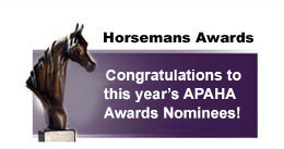 horsemans_awards1